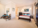 Bridal Suite Wynnum