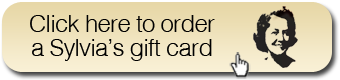 Click Here to order a gift card